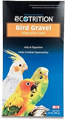 Гравий для заполнения зоба крупных птиц 8in1 Bird Gravel for Large Birds